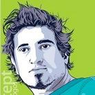 Duaa Abazeed's Profile Image