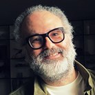 José Marconi Bezerra de Souza's Profile Image