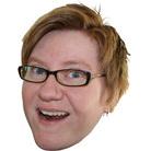 Cyndi Wiley's Profile Image