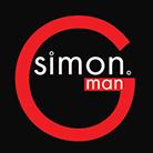 Simon Gardiner's Profile Image