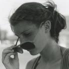 Camie Beaulieu-Brunet's Profile Image
