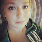 Shannon Brunson's Profile Image