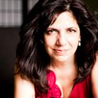 Carol Curry's Profile Image