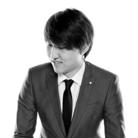 Jee Suk Kim's Profile Image