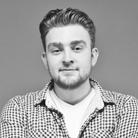 Cody Hartleben's Profile Image