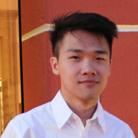 Khoa Nguyen's Profile Image