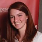 Krista Miller's Profile Image