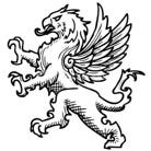 ezio leone's Profile Image