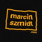 marcin szmidt's Profile Image