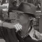 Enej Pungerčar's Profile Image