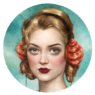 Marta Bielsa's Profile Image
