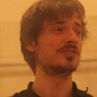 Marcus Eckert's Profile Image