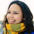 Kalona Rego's Profile Image