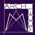 Archmodel.eu's Profile Image