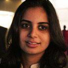 Arwa Borsadwala's Profile Image