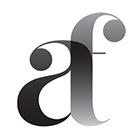 Anna Fine's Profile Image