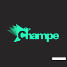 Champe Estudio de Ideas's Profile Image