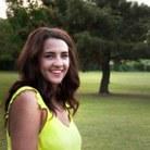 Emily Pybus's Profile Image
