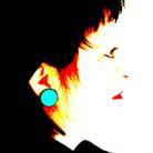 Annedore Schmidt's Profile Image