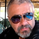 Gabriel T Toro's Profile Image