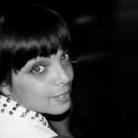 Mel Muraca's Profile Image