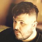 Eshwar - Emilio Cassanese's Profile Image
