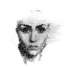 Valeria Granillo's Profile Image
