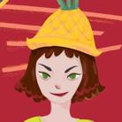 Pann Pinya's Profile Image