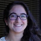Lauren Beltramo's Profile Image