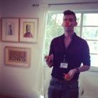 Jason Edward Tucker's Profile Image