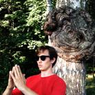 Kai Kuusisto's Profile Image