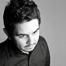 Mika Kañive's Profile Image