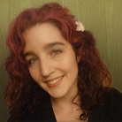 Rebecca Mochocki's Profile Image