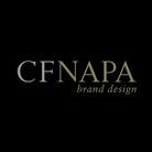 CF Napa Brand Design's Profile Image