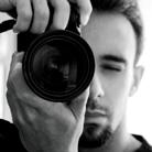 Ricardo Lobato's Profile Image