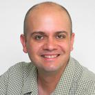Jeremy Perez's Profile Image