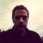 Rob Botsford's Profile Image