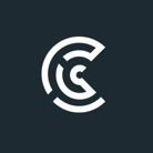 CHALLENGE Studio's Profile Image