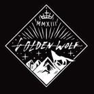 Golden Wolf's Profile Image