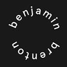 Ben Brenton's Profile Image