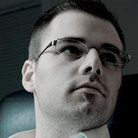 Travis Soule's Profile Image
