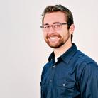 Ryan Brownhill's Profile Image