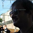 Alisson Laschuk's Profile Image