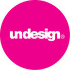undesign's Profile Image