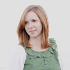 Chelsea Blair's Profile Image