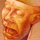 Oscar Ramos's Profile Image