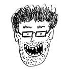 Gareth Leyshon's Profile Image
