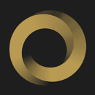 Perpetual Motion's Profile Image