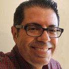 Victor De Anda's Profile Image