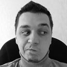 Anton Lyubushkin's Profile Image